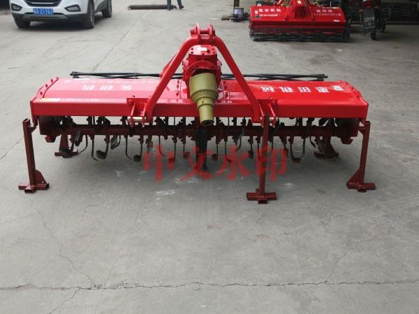 旋耕机1GKN-200