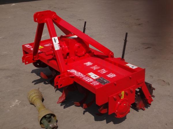 旋耕机小型箱1GKN-130