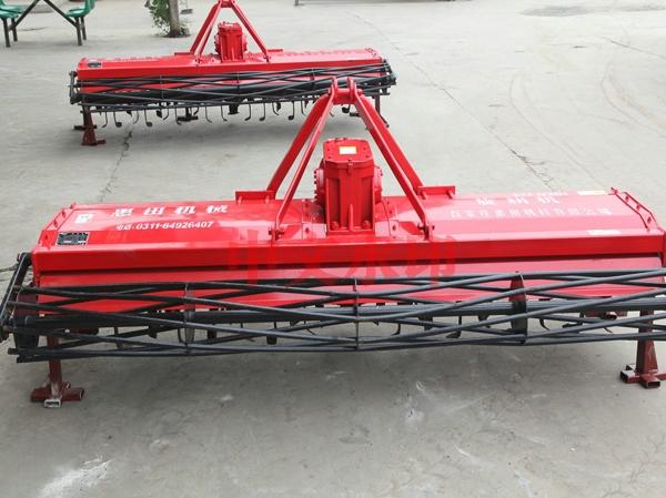 旋耕机中高箱1GKN-220