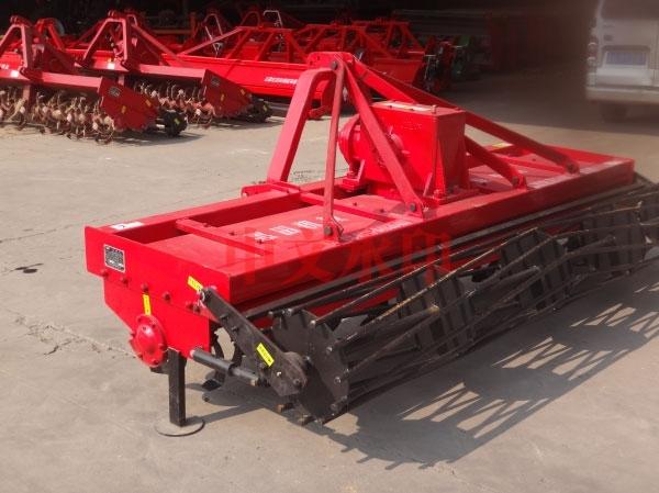 旋耕机高箱1GKN-270