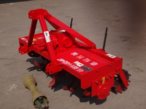 安微旋耕机小型箱1GKN-130