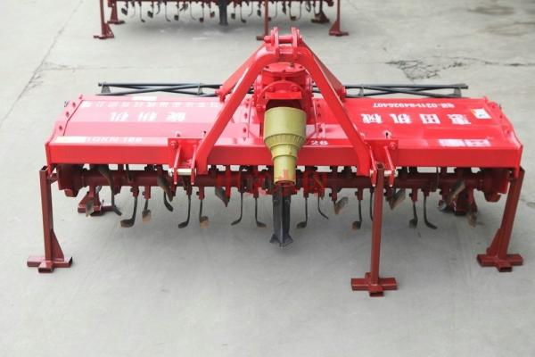 旋耕机1GKN-180
