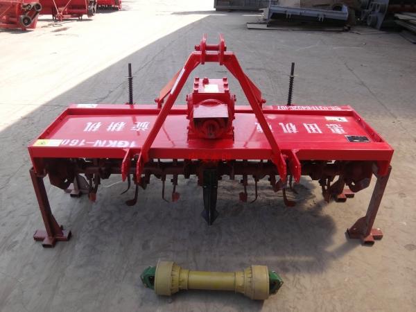 安微旋耕机1GKN-160