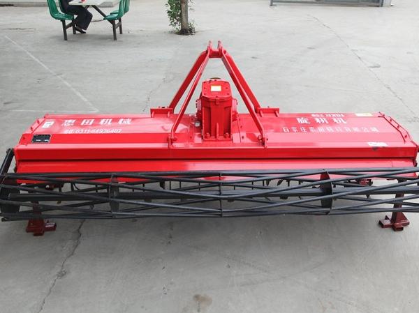 江苏旋耕机1GKN-250
